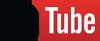<strong>Смотрите все отзывы на нашем YouTube канале...</strong>